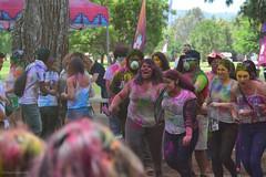 San Fernando Valley-24 (GeekML) Tags: san fernando california festivalofcolors colours colour powder krishna harekrisha