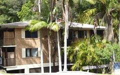 1/2 Rajah Road, Ocean Shores NSW