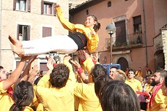 Diada CastelleraIMG_0253