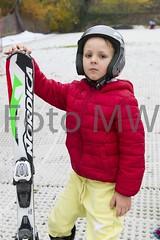 SciSintetico2160DomenicaFesta copia (ercolegiardi) Tags: altreparolechiave sport