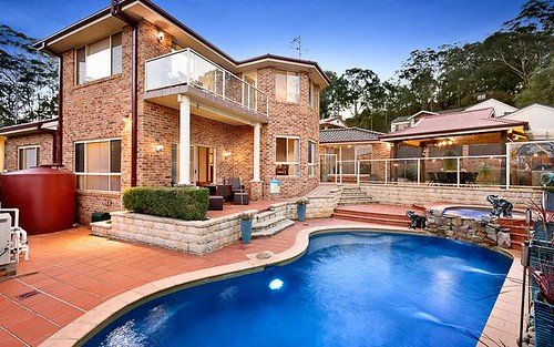 19 Marlio Place, Tumbi Umbi NSW 2261