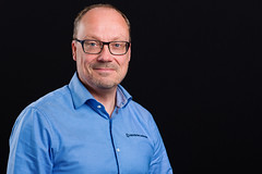 thisted-revision-limfjord-01-01-2014-42-01-2014