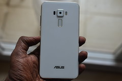 30400414925 9372373da9 m - Asus Zenfone 3 Review: All in one package, but bit overpriced