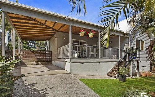 7 Nooree Lane, Avoca Beach NSW 2251