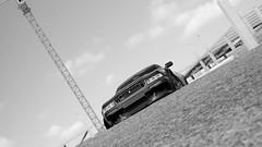 All Cars | V8 Vantage V600, Reject #5 (Mr. Pebb) Tags: turn10 t10 playgroundgames photomode forzahorizon3 fh3 forza horizon3 videogame british rearwheeldrive rwd frontengined astonmartinv8vantagev600 astonmartin v8vantage v8 car stock stockshot