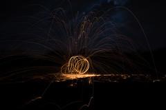 untitled-132 (jimmysquarefoot) Tags: firepainting lightpainting nightshot