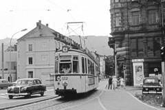 DE_Freiburg_122_Rt4.tif (David Pirmann) Tags: tram transit streetcar trolley freiburg germany