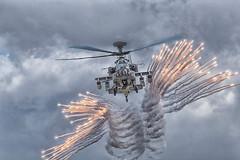 Apache (Mal.Durbin Photography) Tags: apachelongbow maldurbin apachehelicopter apache ah64 rnasyeovilton armyaircorp