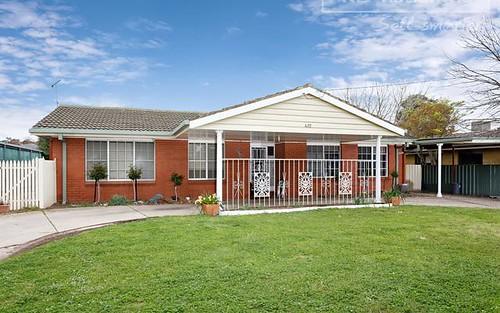 432 Lake Albert Road, Lake Albert NSW 2650