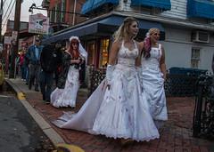 DSC_7166 (sph001) Tags: delawarerivertowns delawarerivertownschamberofcommerce lambertvillenewhopezombiewalk lambertvillezombiecrawl lambertvillezombiewalk newhopezombiecrawl newhopezombiewalk photographybystephenharris rivertownphotography zombiewalk zombiewalk2016