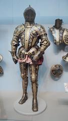 P7110832 () Tags:     america usa museum metropolitan art metropolitanmuseumofart