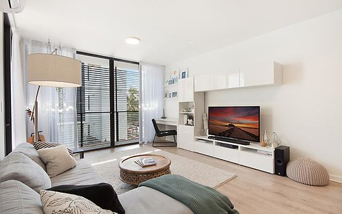 210/121 Union Street, Cooks Hill NSW 2300