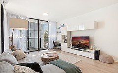 210/121 Union Street, Cooks Hill NSW