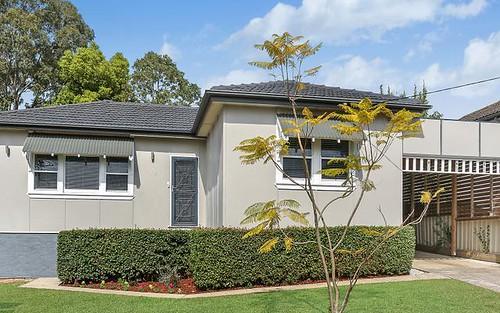 108 Lucas Road, Seven Hills NSW 2147