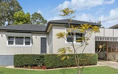108 Lucas Road, Seven Hills NSW