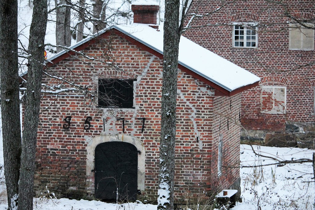 The World S Most Recently Posted Photos Of Bruk And Finland Flickr
