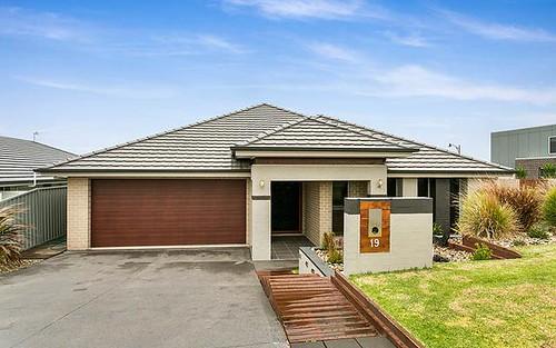 19 Vines Avenue, Shell Cove NSW 2529