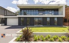 55 Parklands Avenue, Leonay NSW