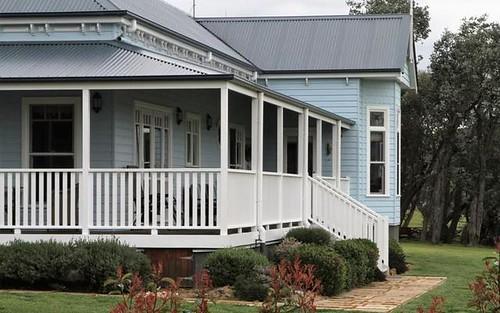 1124 Brayton Rd, Brayton NSW 2579
