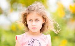 Nyck (New Santos -Fotógrafo) Tags: nyck portr portraits photographer model fashion children