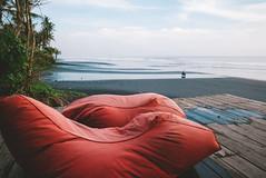 P1040817-Edit (F A C E B O O K . C O M / S O L E P H O T O) Tags: bali ubud tabanan villakeong warung indonesia jimbaran friendcation