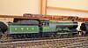 Angmering LNER Class C1 4419 Gauge 1 (davids pix) Tags: 4419 2849 62849 ivatt gnr lner steam locomotive gauge 1 angmering model railway exhibition 2016 05112016