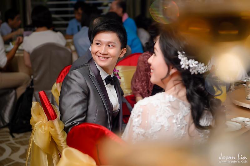 Wedding-0769