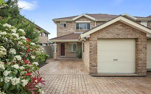 34 Alamein Road, Revesby Heights NSW 2212