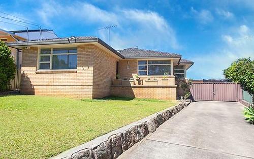8 Kareela Road, Baulkham Hills NSW 2153