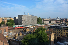 London loves: Victoria (Nic Joynson) Tags: 1z72 67018 keithheller victoria pimlico york belmondpullman grosvenorbridge