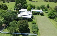 2683 Wollombi Road, Wollombi NSW