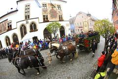 Leonhardi (murnau_am_staffelsee) Tags: murnau bayern deutschland ger leonhardifahrt oberbayern dasblaueland tradition landkreisgarmischpartenkirchen