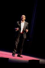 111116_TEDxCharlottesville_EJ_0051 (TEDx_Charlottesville) Tags: tedxcharlottesville tedxcville natirvin natirvinii futurist paramounttheater edmondjoe
