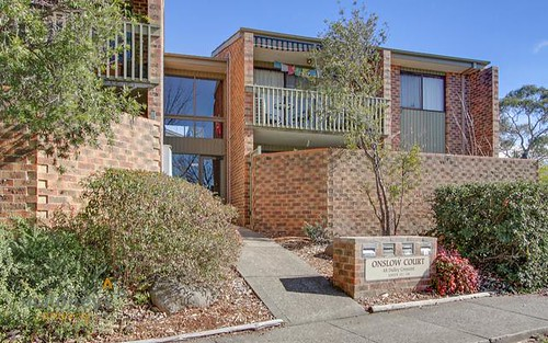 12/48 Dalley Crescent, Latham ACT