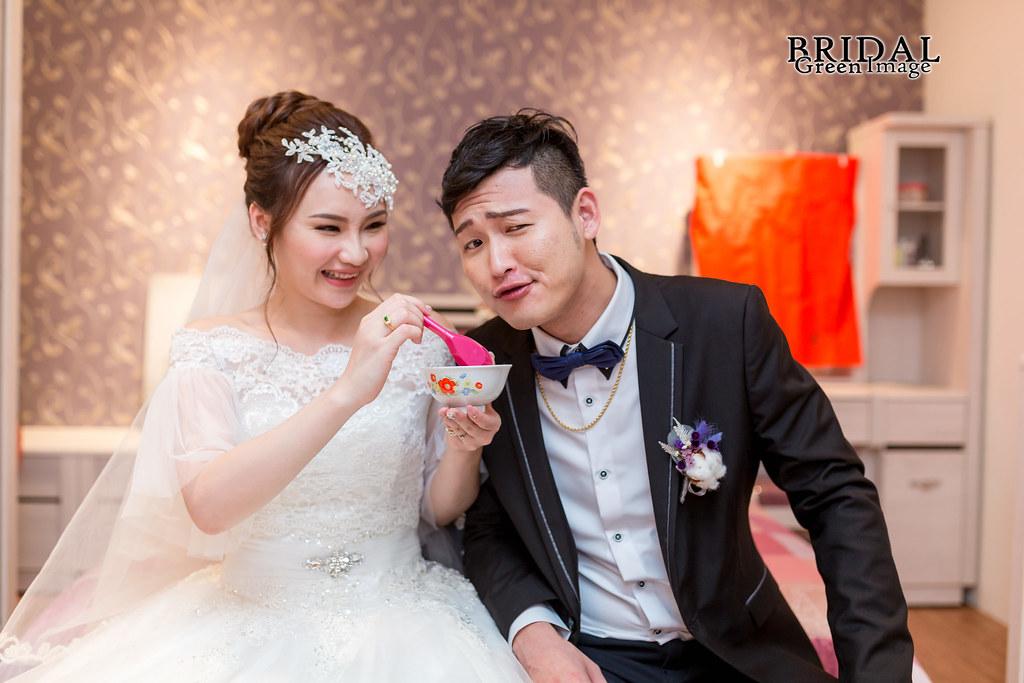 1016 Wedding day-100