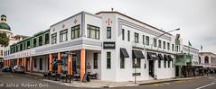 Masonic Hotel (zzrbell) Tags: artdeco napier newzealand hawkesbay nz