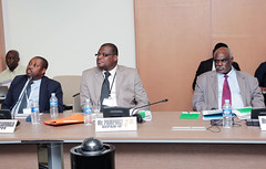 24th-oversight-committtee-meeting_27914090642_o