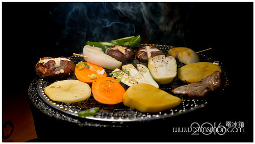 罔市韓國燒肉26-1.jpg