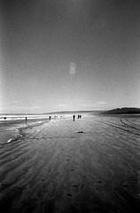 1524 (The Dent.) Tags: nikon f3 kodakhawkeyesurveillancefilm 2485 hc110 dilution b 6 mins 28mm nikor prime goolwah south australia