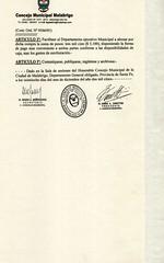 566-2005-2 (digitalizacionmalabrigo) Tags: autoriza compra terrenos