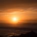 16 (nosha) Tags: nosha california blue ocean beautiful water landscape ca seascape shore beauty usa coast asilomar sea