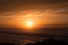 16 (nosha) Tags: nosha california blue ocean beautiful water landscape ca seascape shore beauty usa coast asilomar sea