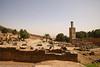 Vieja ciudad Khalifa (pabloangelcolina) Tags: viajes marruecos morroco rabat d750 2470 retratosdeunviaje