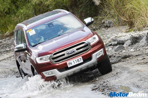 Ford-SUV-Experience-02