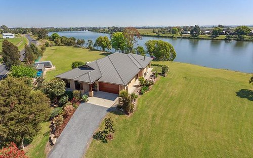 35 Woodburn Coraki Road, Woodburn NSW 2472