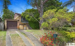 45 Ursula Street, Winston Hills NSW