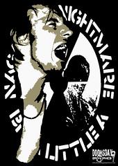 STEVE IGNORANT (D.GFX.) Tags: hardcore punk rock emo post garage diy grindcore metal crass discharge mob flux pink indians anarchy anarcho art anarchopunk anarchist conflict extreme antisect amebix disorder rudimentary peni doom death industrial music underground uk heavy deathmetal shoegaze 4ad heavymetal indie alternative anok anok4u2 peace