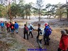 "2016-11-30       Lange-Duinen    Tocht 25 Km   (50) • <a style=""font-size:0.8em;"" href=""http://www.flickr.com/photos/118469228@N03/31227895141/"" target=""_blank"">View on Flickr</a>"