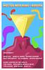 Hot Tub With Kurt & Kristen (Hot Tub Show) Tags: hottubwithkurtandkristen hottub kurtbraunohler kristenschaal cleftclips garrettross thevirgil losangeles comedy davehill janellejames moshekasher mattmccarthy eliolsberg devonwalker mowelch