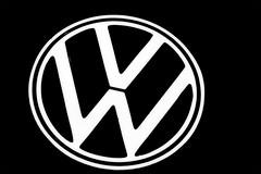 VW Hood Emblem 1964-73 (koolandgang) Tags: vw beetle macromondays vwbeetle vwhoodemblem196473 vintage vwemblemfronthood madeingermany volkswagen nikond700 nikon105vrmicro nikonsb900 nikonsb700 kschwagerpforzheim